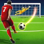 Football Strike Multiplayer Soccer MOD APK android 1.22.0