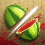 Fruit Ninja Classic MOD APK android 2.4.5