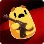 Hopeless The Dark Cave MOD APK android 2.0.23