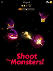 Hopeless The Dark Cave MOD APK Android 2.0.23 Screenshot