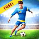 SkillTwins Soccer Game Soccer Skills MOD APK android 1.5.2