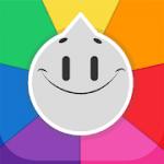 Trivia Crack MOD APK android 3.68.1