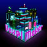 VoxelMaker MOD APK android 2.01