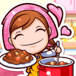 Cooking Mama Lets cook MOD APK android 1.60.1