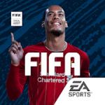 FIFA Soccer MOD APK android 13.1.11