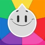 Trivia Crack MOD APK android 3.75.0