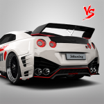 3DTuning MOD APK android 3.4.43