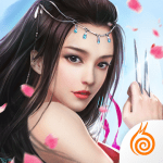 Age of Wushu Dynasty MOD APK android 21.0.0