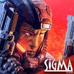Alien Shooter 2 The Legend MOD APK android 2.4.4