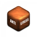 Antistress relaxation toys MOD APK android 4.19