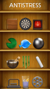 Antistress Relaxation Toys MOD APK Android 4.19 Screenshot