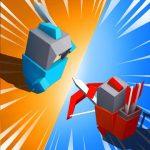 Art of War Legions MOD APK android 3.1.1