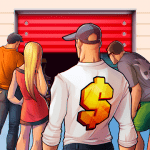 Bid Wars Storage Auctions and Pawn Shop Tycoon MOD APK android 2.32.3
