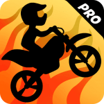 Bike Race Pro by T. F. Games MOD APK android 7.9.4