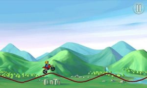 Bike Race Pro By T. F. Games MOD APK Android 7.9.4 Screenshot