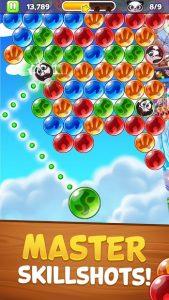 Bubble Shooter Panda Pop MOD APK Android 9.2.001 Screenshot