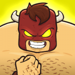 Burrito Bison Launcha Libre MOD APK android 3.47