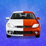 Car Mechanic MOD APK android 1.0.2