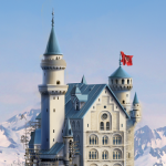 Castles of Mad King Ludwig MOD APK android 1.1.3