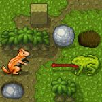Chipmunks Adventures Logic Game & Mind Puzzle MOD APK android 1.1.20