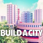 City Island 3 Building Sim Offline MOD APK android 3.2.6