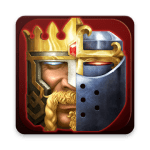 Clash of Kings Newly Presented Knight System MOD APK android 5.41.0