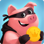 Coin Master MOD APK android 3.5.131