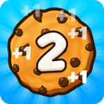 Cookie Clickers 2 MOD APK android 1.14.10