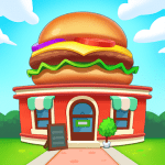 Cooking Diary Best Tasty Restaurant & Cafe Game MOD APK android 1.27.0