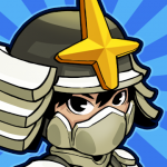 Crush Them All MOD APK android 1.6.0