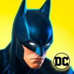 DC Legends Fight Superheroes MOD APK android 1.26.9