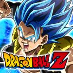 DRAGON BALL Z DOKKAN BATTLE MOD APK android 4.11.1