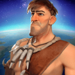 DomiNations MOD APK android 8.850.850