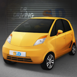 Dr Driving 2 MOD APK android 1.47