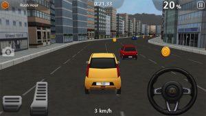 Dr Driving 2 MOD APK Android 1.47 Screenshot