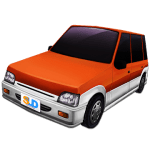 Dr Driving MOD APK android 1.60