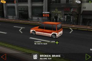 Dr Driving MOD APK Android 1.60 Screenshot