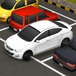 Dr. Parking 4 MOD APK android 1.23