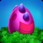 Dragon City MOD APK android 10.3.2