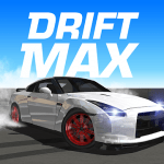 Drift Max MOD APK android 7.1
