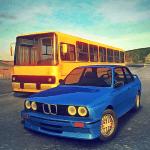 Driving School Classics MOD APK android 2.2.0