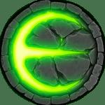 Eternium MOD APK android 1.5.7