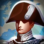 European War 6 1804 MOD APK android 1.2.24