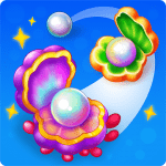 EverMerge Merge Heroes to Create a Magical World MOD APK android 1.12.1