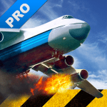 Extreme Landings Pro MOD APK android 3.7.2