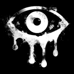 Eyes Scary Thriller Creepy Horror Game MOD APK android 6.0.86
