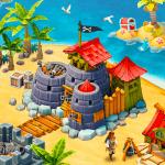 Fantasy Island Sim Fun Forest Adventure MOD APK android 1.11.0