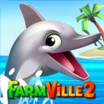 FarmVille 2 Tropic Escape MOD APK android 1.90.6607