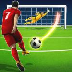 Football Strike Multiplayer Soccer MOD APK android 1.23.0