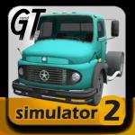 Grand Truck Simulator 2 MOD APK android 1.0.25